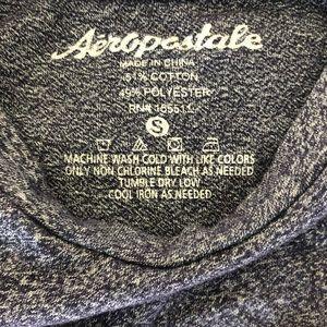 Aeropostale tee shirt!🤍